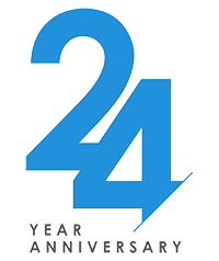 —Pngtree—24 year anniversary vector template_4163375